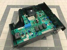 Kenmore Refrigerator  Main Control Board  12639501 12002330
