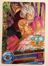 Dragon Ball Heroes GPBC3-12 Promo