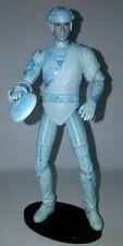 "Diamond Select Tron Series 1 Flynn 7"" Inch Action Figure"