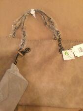 0a6f386450f3 Handbag Republic Women s Leather Handbags   Purses
