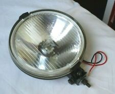 HALOGEN 7ins. SPOT / FOG  LAMP
