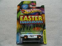 64 Corvette Sting Ray Easter Eggsclusives   Hot Wheels