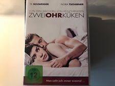 DVD Zweiohrküken