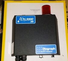 DIAGRAPH 5770005PDP IDS3000 ES INKJET SYSTEM