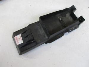 Aprilia Rs 50 Bj.01 Wheel Thread Mud Flap Splash Guard Cover Toolbox