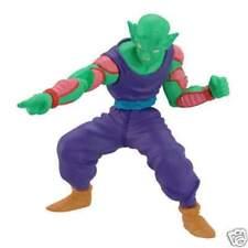 Dragonball HG Plus Action Pose Gashapon Figure Piccolo