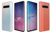 New Other Samsung Galaxy S10 G973U Unlocked T-Mobile AT&T Verizon Boost Sprint