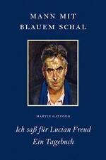 Deutsche Erstausgabe Bücher über Kunst, Malerei & Skulptur aus Großbritannien