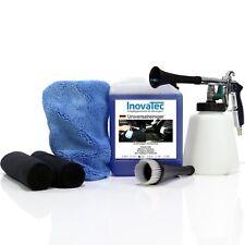 BlowGun Druckluft Reinigungspistole Universalreiniger ideal für Tornador BB3