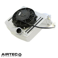 AIRTEC Motorsport Mercedes Smart Fortwo 451 1.0 Turbo Intercooler - ATINTMER01