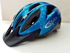 Giro Venus Helmet Women Girls / Giro Venus Girls/Women Cycling Helmet 50-57 Cm