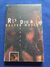RL'S DREAM - ADVANCE READING COPY BY WALTER MOSLEY