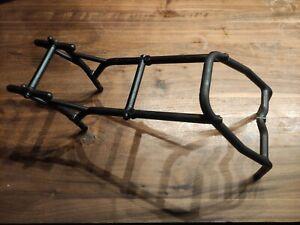 FG - original Überrollbügel - 1St. - 06031 - passend für FG Marder no Carson