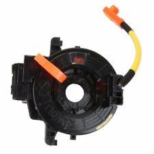 Clock Spring Spiral Cable For Toyota Hilux 04-15 84306-0K020 GGN TGN 84306-0K021
