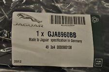 GENUINE JAGUAR WIPER BLD GJA8960BB.FITS XJ6;XJ8 TO F60000;XK8 TO A49999.LH$25.00