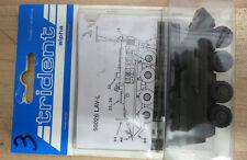 Trident 90026 LAV-L HO MIB NOS    3