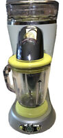 Margaritaville Frozen Concoction Machine Bahamas Ice Blender Mixer DM0550 New