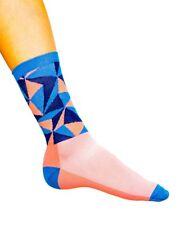 "Cosmic Socks - Lake Como 6"" Cycling Socks"