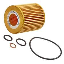 Fits BMW 3 Series 320I 318I 320 SI 318 CI 316I Mann Oil Filter Paper Element