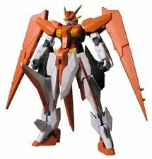 1/200 HCM Pro #63 G-Box Arios Gundam Complete Set & SP Item