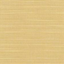 Sunbrella® Dupione Bamboo #8013-0000 Indoor/Outdoor Fabric By The Yard