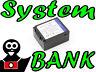 Akku Batterie DMW-BLB13 DMW-BLB13E DMW-BLB13GK DMW-BLB13PP für PANASONIC LUMIX