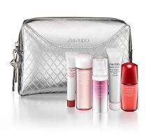 2017 NEW Shiseido White Lucent Luminizing 6pcs Deluxe Sets