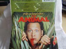 THE ANIMAL - OZ 11 TRK OST CD - MARVIN GAYE - CITIZEN KING - WAILING SOULS