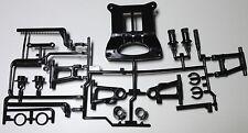 B-Parts B Teile Plastikteile 51003 für Tamiya TT01 Type-E neu