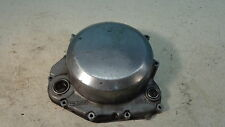 1979 KAWASAKI KZ650 ENGINE SIDE COVER KM271