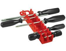 Ernst E5310 10 Tool Screwdriver Gripper