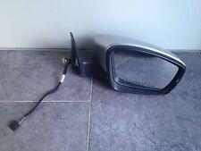 VW New Beetle 5C Aussenspiegel rechts Reflexsilber LA7W silber 5C1857502N