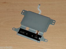 Toshiba Satellite S2450 Touchpad & Mouse Button Inc Ribbon Cable WH317-059