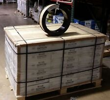 ER70S-6 x 1/16 MIG 60 lb coils welding wire Blue Demon full pallet