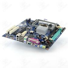 IBM Lenovo ThinkCentre M52 SOCKET 775 MOTHERBOARD 29R9726 73P0780 FOR 8113 TOWER