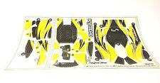 36271 Y Kyosho Dekor KT 200 1 gelb