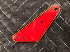 NOS Williams The Getaway Pinball Machine Playfield Slingshot Plastic 1674-21