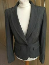 Debenhams Polyester Outer Shell Blazer Coats, Jackets & Waistcoats for Women