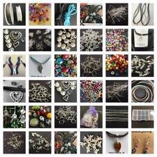 Large Jewellery Making Starter Kit 800 Beads