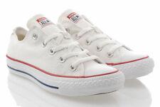 Converse Damen-Sneaker in Weiß günstig kaufen | eBay
