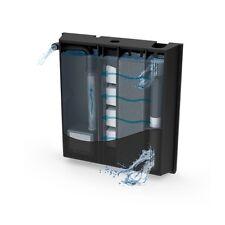Ciano CFBIO150 Replacement Biological Aquarium Filtration System 260lph
