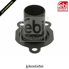 Clutch Guide Tube FOR AUDI A3 8V 12->ON 1.4 1.5 1.6 1.8 2.0