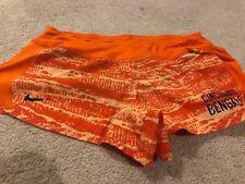 4a0589da Nike Cincinnati Bengals NFL Shorts for sale | eBay