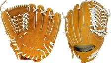 "2020 SSK S20WLSNRD 11.75"" White Line Baseball Glove Infield Victory Weave Web"