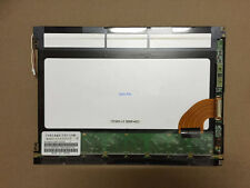 """for 12.1"""" MXS121022010 800*600 industrial LCD Screen Display Panel"""