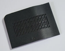 Cubierta RAM Memory cover 3g00 de HP Pavilion dv5-1200eg top!