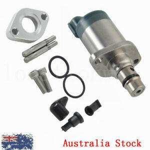 Suction Control Valve 294200-2760 For Holden D-Max Dmax Rodeo Colorado 2.5L 3.0L
