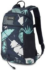 DaKine Wonder 18L Backpack - Abstract Palm - New