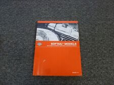 Harley Davidson Softail Motorcycle Service & Repair Manuals for sale on simple harley wiring diagram, 2000 harley wiring diagram, harley knucklehead wiring diagram, 1999 softail wiring diagram, harley rocker wiring diagram, harley wiring diagram wires, harley wide glide wiring diagram, harley shovelhead wiring diagram, harley fxr wiring diagram, harley softail parts diagram, harley handlebar wiring diagram, harley coil wiring diagram, harley fl wiring diagram, harley speedometer wiring diagram, harley electra glide wiring harness diagram, harley flh wiring diagram, harley wiring diagram for dummies, harley sportster wiring diagram, 99 harley wiring diagram, 99 softail wiring diagram,