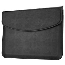 """For MacBook Air 13 2018 / MacBook Pro 13"""" / Surface Pro 6 Sleeve Case Cover"""